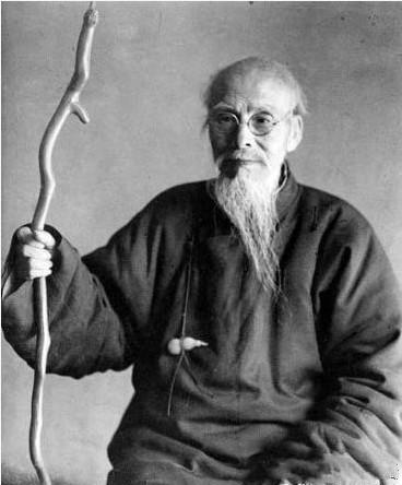 民国湘人的 北漂 记忆 齐白石67岁才落户北京