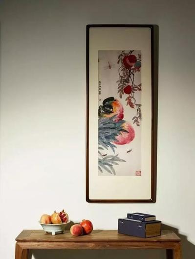 """齐白石的""""借山馆""""与""""借山款""""是怎么来的 新湖南www.hunanabc.com"""