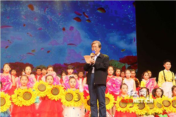 图片来源:红网   四季嬗递,春夏秋冬都有故事在诗歌里悄悄走过.图片