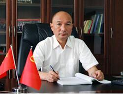 涉严重违纪问题,常德4名党员干部被查! 新湖南www.hunanabc.com