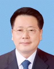 杨光荣任安徽省人民政府副省长 新湖南www.hunanabc.com