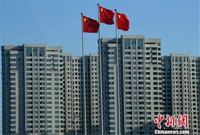湖南二手房房价排名:最贵的是长沙,第二名竟是…