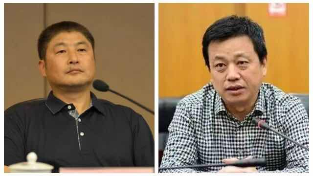 湖南省2名厅级党员领导干部严重违纪被开除党籍 新湖南www.hunanabc.com